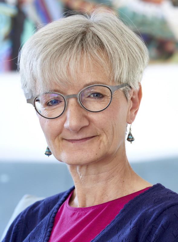Michaela Ertel - Lebensplan - Neue Astrologie - Venuscode