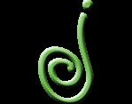 Was habe ich für Chancen im Leben - Venusschlüssel 1:4 die Formgebung- Astrologie Nummerologie