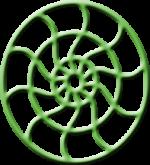 Warum habe ich keine Lebensenergie - 10 Der Seelenplan - Astrologie - Venus Mayakalender