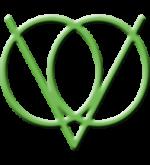 Mehr Lebensenergie weniger Sorgen - 2 Die weibliche Kraft - Astrologie Venus Mayakalender