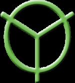 Mehr Lebensenergie weniger Sorgen - 3 Die Entfaltung - Astrologie - Venus Mayakalender