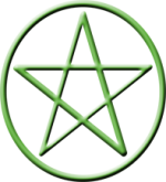 Wie kann ich meine Lebensfreude wieder finden - 5 Das Urvertrauen - Astrologie - Venus Mayakalender