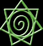 Wie kann ich meine Lebensfreude wieder finden- 7 Das reine Licht - Astrologie - Venus Mayakalender