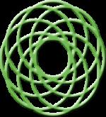 Warum habe ich keine Lebensenergie - 8 Die reine Liebe - Astrologie - Venus Mayakalender