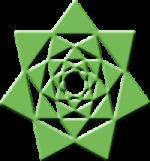 Was sind positive Glaubenssätze - Bewusstwerdung- Astrologie Venus Mayakalender