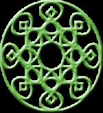 Was sind positive Glaubenssätze - Harmonie - Astrologie Venus Mayakalender